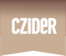 Czider DEVELOPMENT